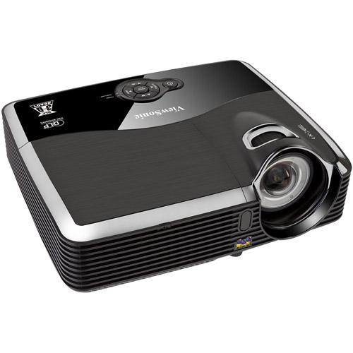 Viewsonic PJD5353 2500 Lumens DLP Projector by ViewSonic