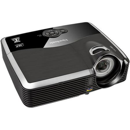 Viewsonic PJD5353 2500 Lumens DLP Projector