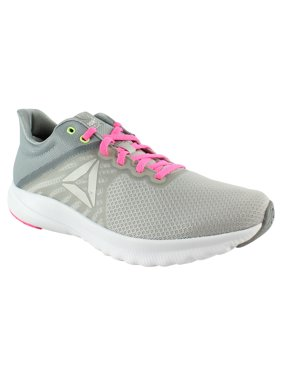 Product Image New Reebok Womens Reebok Osr Distance 3.0 Gray Running Shoes  Size 10 295bdda78