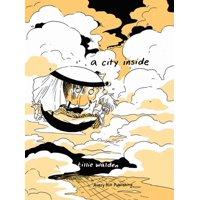 A City Inside (Hardcover)