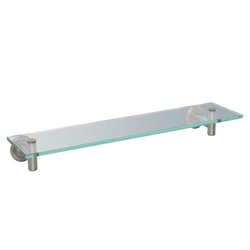 Gatco Latitude II 20.125'' x 2.7'' Bathroom Shelf