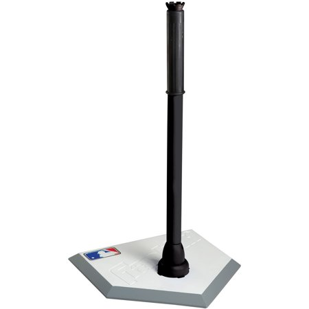 Franklin Sports MLB Spring Swing Batting Tee