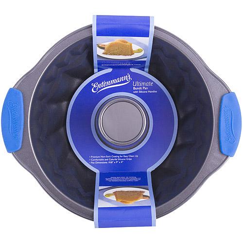 Entenmann's Ultimate Bundt Pan