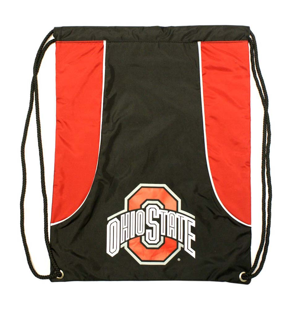 Ohio State Buckeyes Backsack