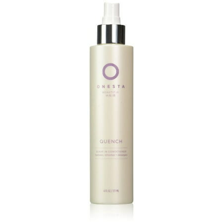 Onesta Quency Leave In Conditioning Treatment, 6 - Conditioning Leave