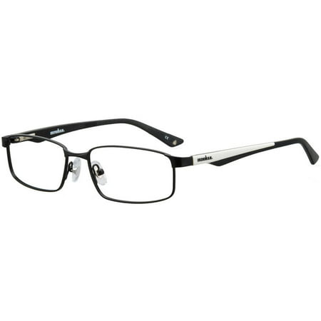 0002e9262e IRONMAN Mens Prescription Glasses