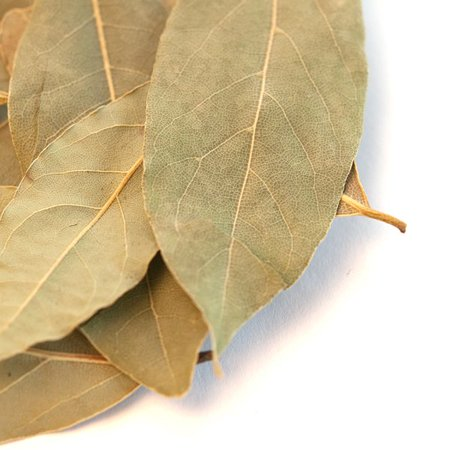 Bay Leaves, Whole (Hand (Whole Bay Leaf)