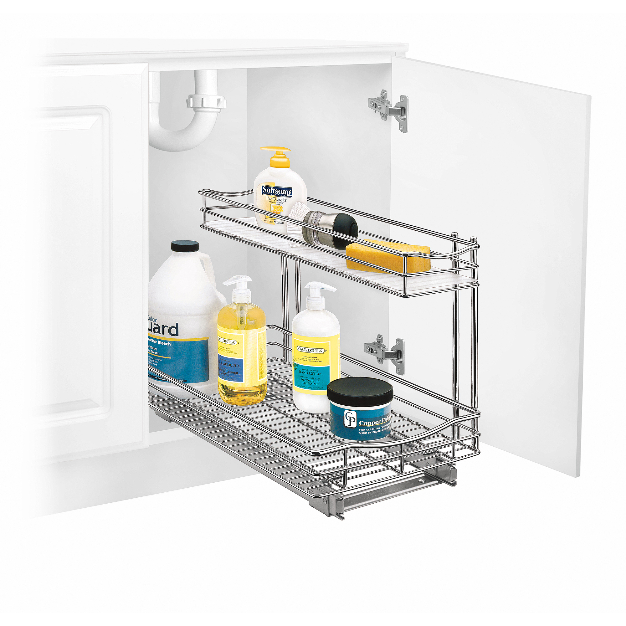 Under Kitchen Sink Storage Under Sink Storage Bathroom Under Bathroom Sink Organizer Despite