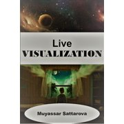 Live Visualization - eBook