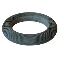 Fernco BR 64 Rolling Style O Ring Rubber