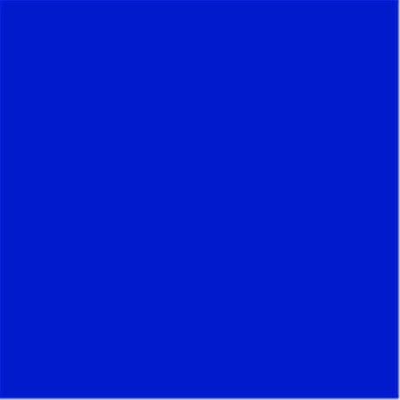 Fibre Rolls (Rainbow Kraft Duo-Finish Fiber Light-Weight Kraft Paper Roll - 36 in. x 100 Ft. - Dark Blue )