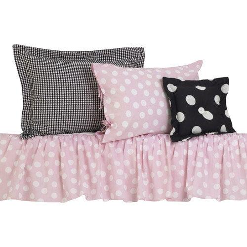 Cotton Tale Poppy Bedding Set