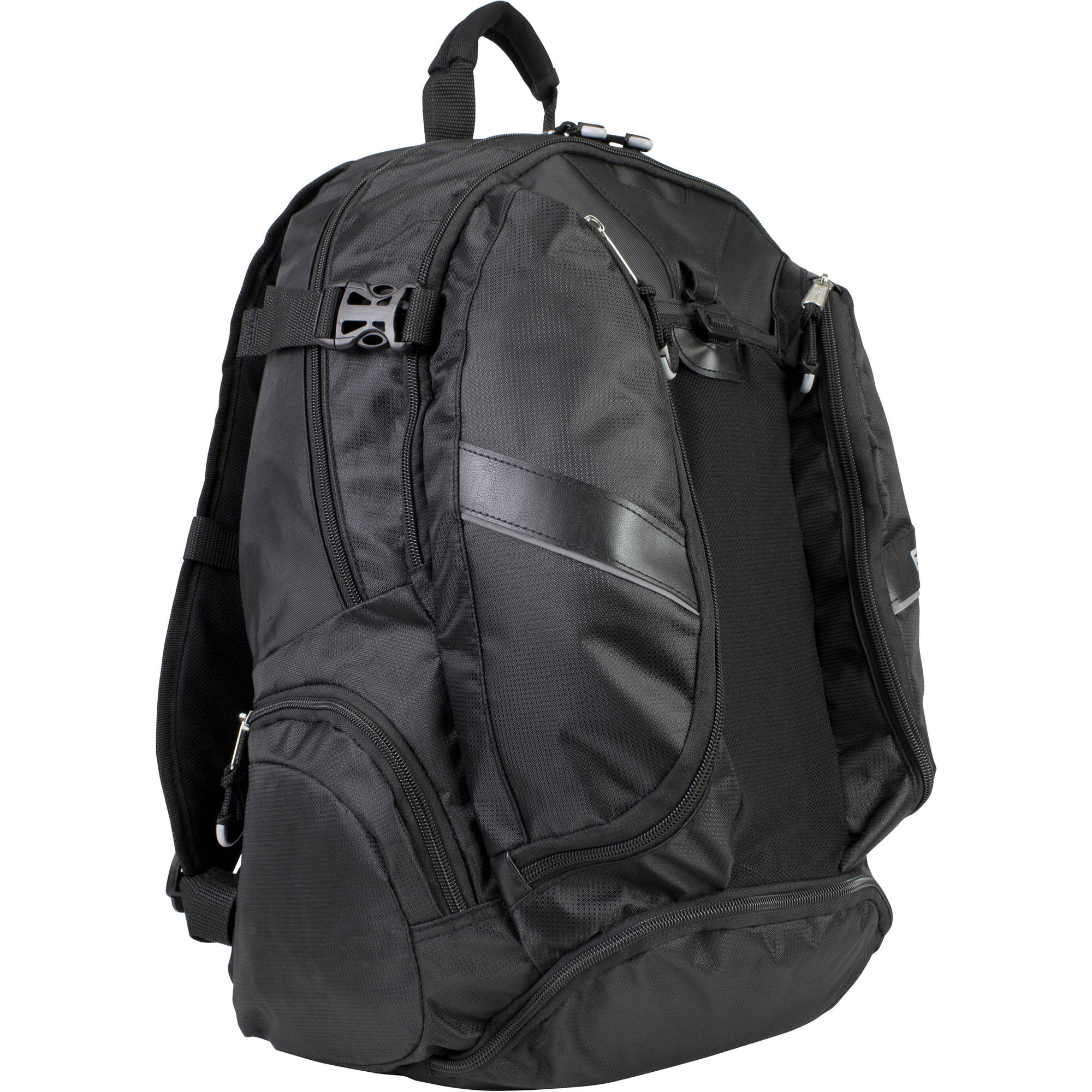 Eastsport Laptop Backpack