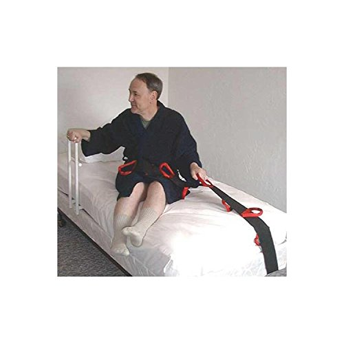 SafetySure® Bed Pull Up