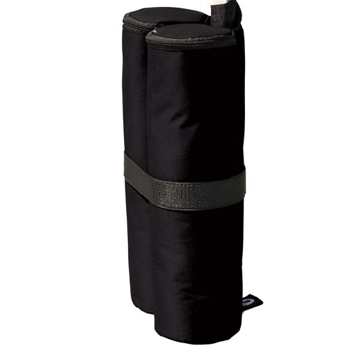 Canopy Anchor Bag, 4 Pack by ShelterLogic Corp.