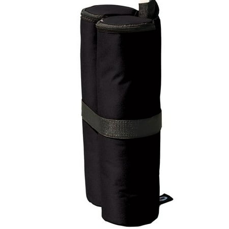 Canopy Anchor Bag, 4 Pack