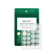 BREYLEE Invisible Acne Removal Pimple Patch Skin Care