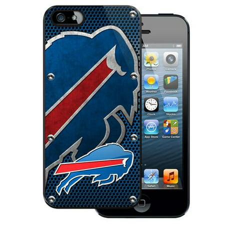 Nfl Iphone 5 Case   Buffalo Bills