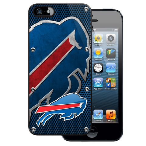 NFL Iphone 5 Case - Buffalo Bills