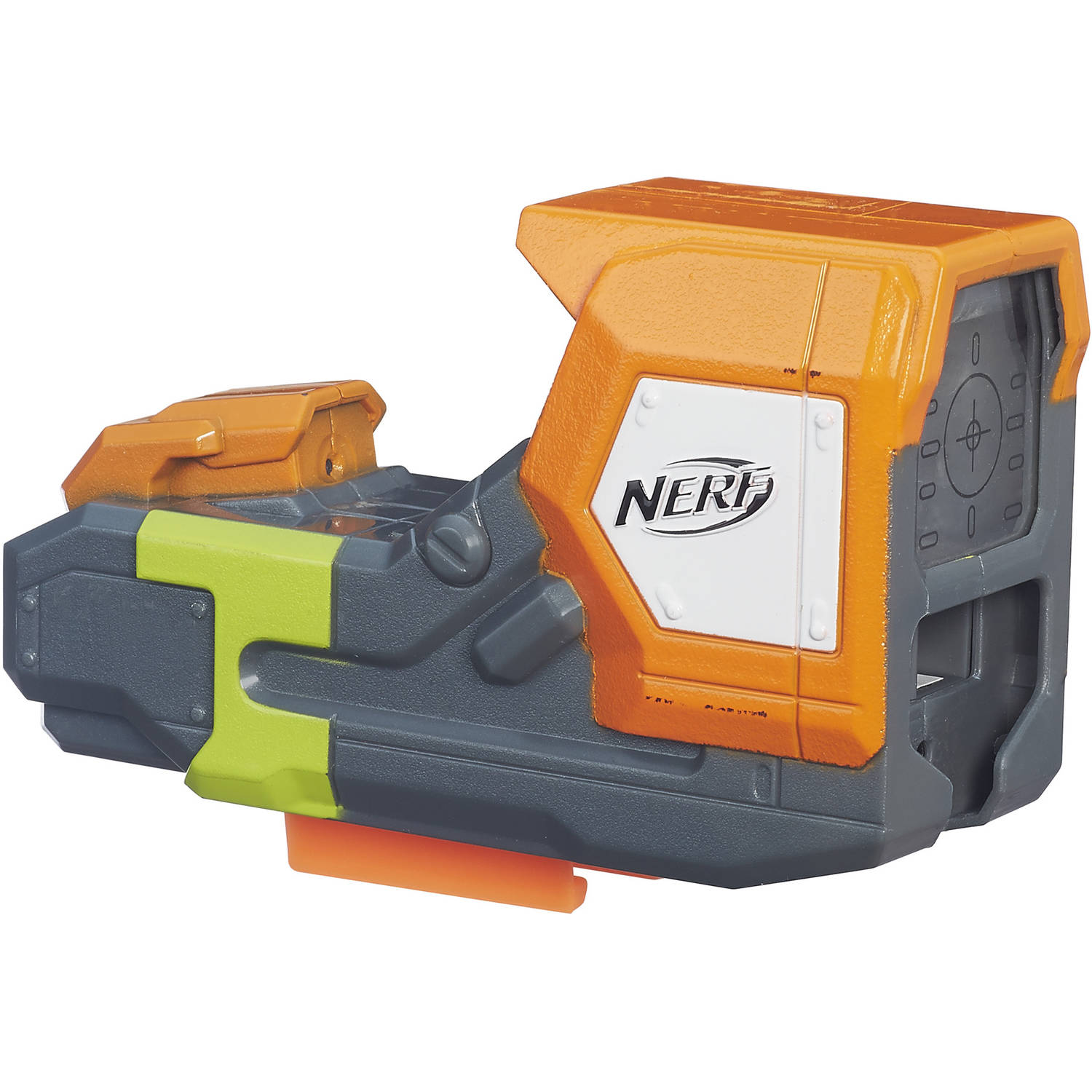 Nerf Modulus Red Dot Sight by