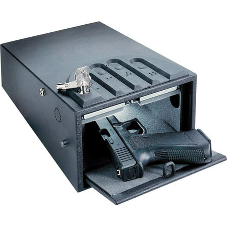 Mini 1000 Gun Vault