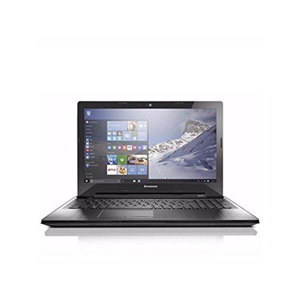 Lenovo Z50 15.6'' High Performance Laptop PC (AMD FX-7500 Quad Core Processor, 8GB RAM, 1TB HDD, 15.6 inch HD 1366x768 Display, AMD Radeon R7 graphics, WiFi, Bluetooth Win 10)