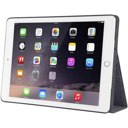Stm Atlas Folio Case For Apple Ipad Air 2