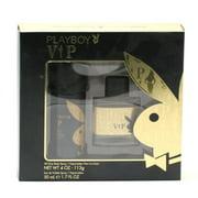 Coty Playboy Vip 1.7 oz. Sp/4 oz. Body spray Size: Set