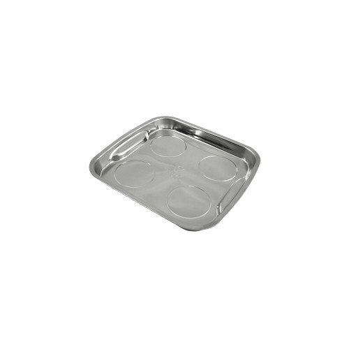 Sunex Parts Dish Magnetic 11'' Wide Part Trays