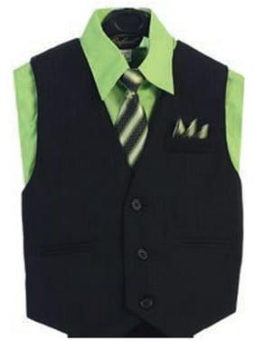 25b3c4576 Big Boys Suits   Sport Coats - Walmart.com