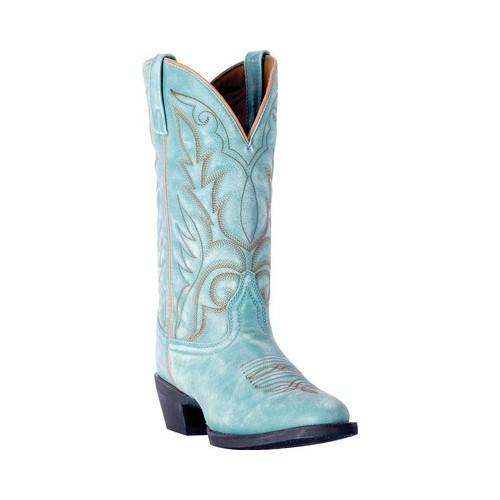 Women's Laredo Sofia Cowgirl Boot 51116 by Laredo
