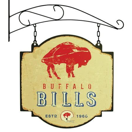 Buffalo Bills 16
