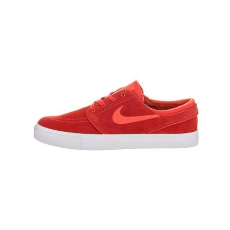 Nike Unisex SB Zoom Janoski CPSL Skate Shoe - image 3 de 5