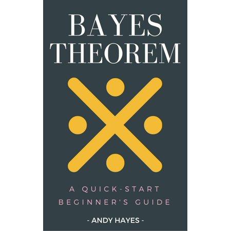 Bayes Theorem - eBook