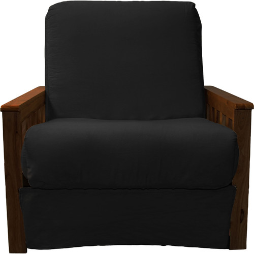 The Perfect Sleep Chair Search