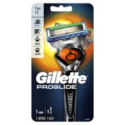 Gillette ProGlide Mens Sensitive Razor Handle, 1 ct