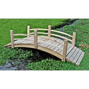 Garden Bridges Walmartcom - Garden bridges
