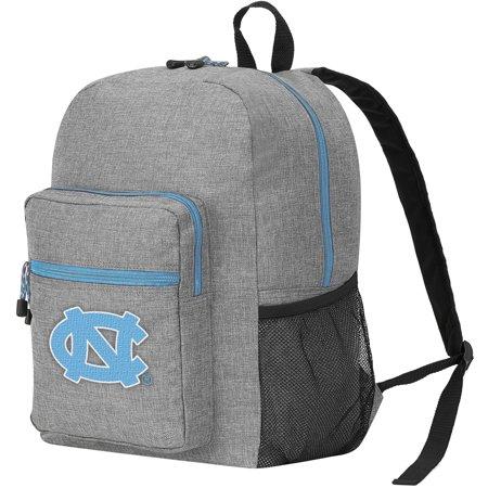 NCAA UNC Tar Heels