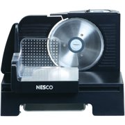 Nesco Food Slicer with Removable Motor (150 Watts)