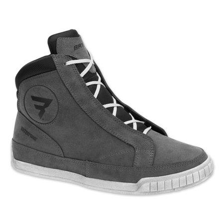 Bates Mens  Mens Taser Leather Boots