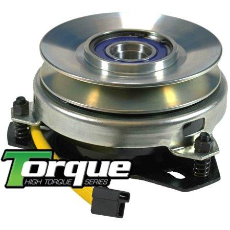 Clutch Bearing (Replaces John Deere LX186 LX188 AM123038 PTO Clutch -HighTorque &Bearing)