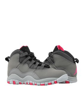 closer at online shop shop best sellers Jordan Shoes - Walmart.com