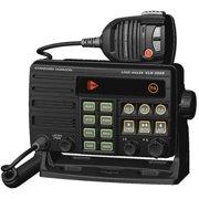 STANDARD HORIZON VLH-3000 Two-Way Radio