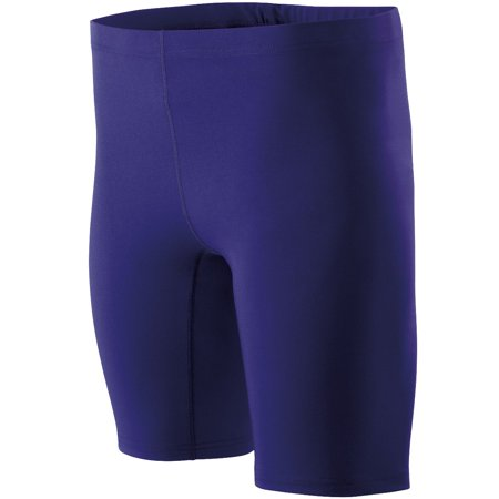 Holloway Break Short Purple Xs - image 1 of 1