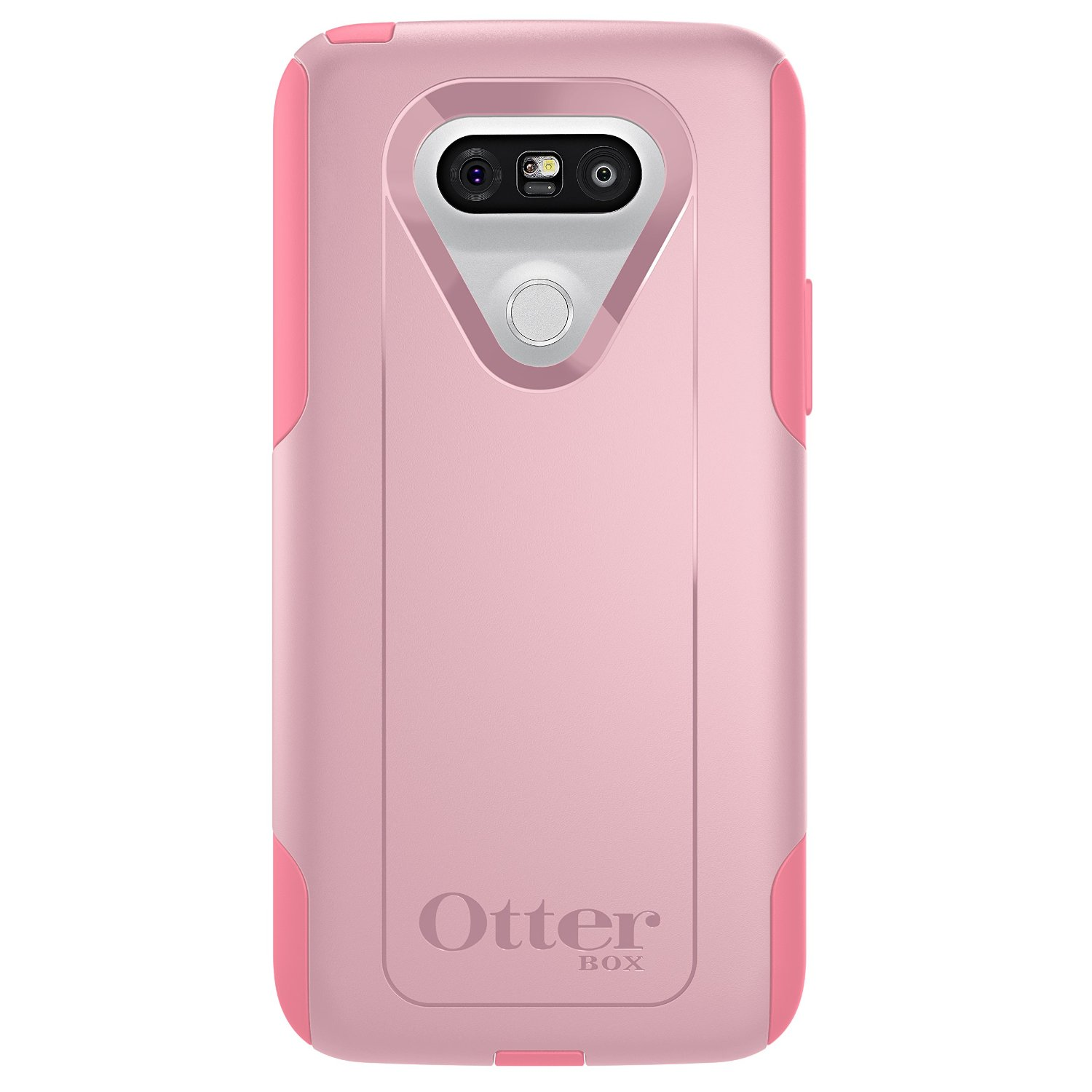 save off b27a4 5cc62 OtterBox Commuter Series Case for LG G5