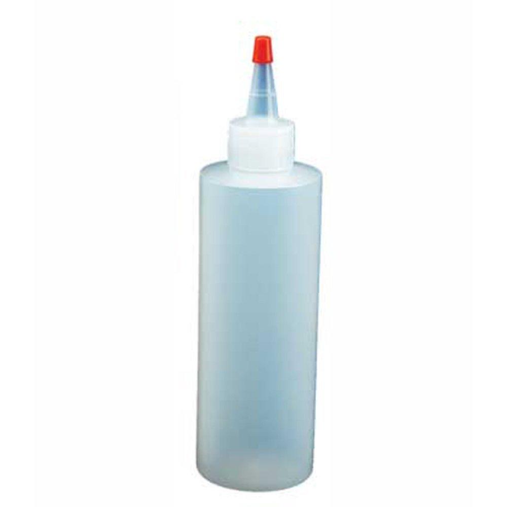Jacquard - Plastic Squeeze Bottle - 8 oz.