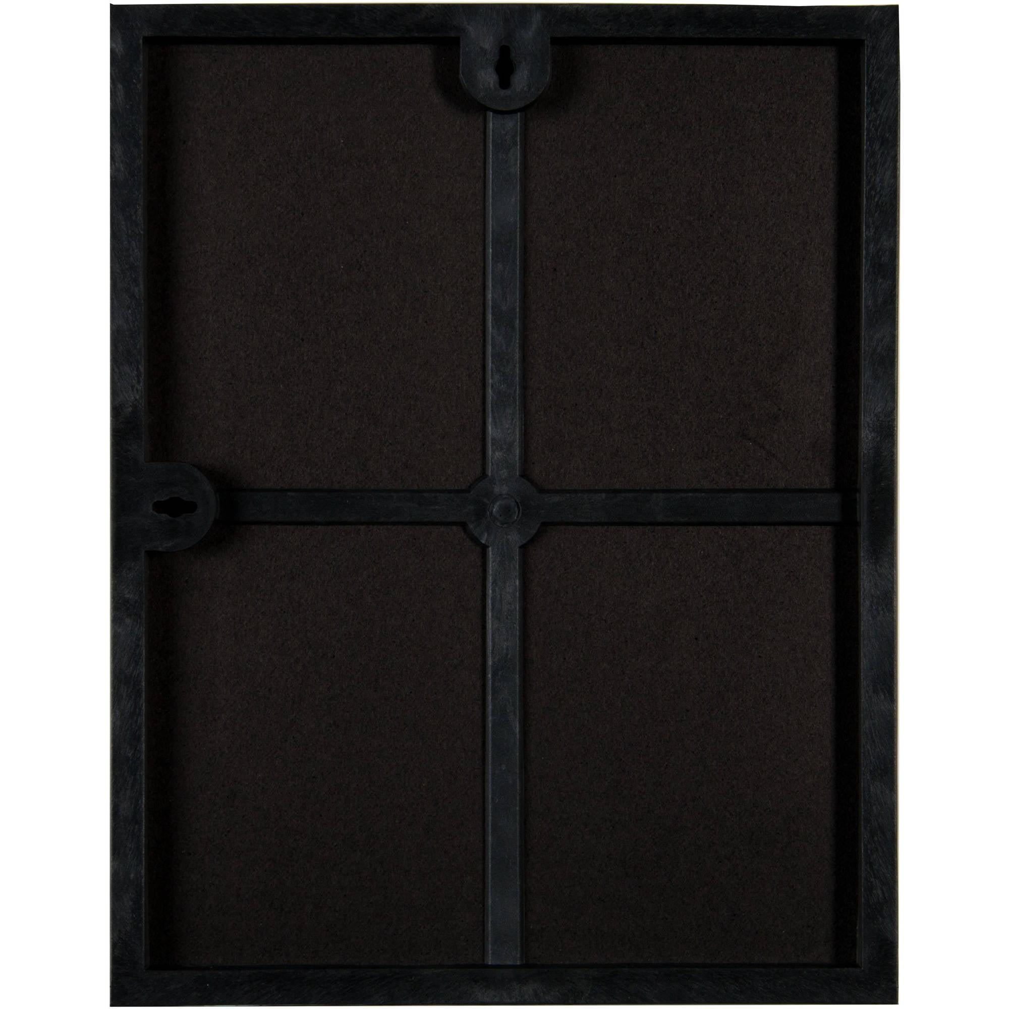 Home Decor Marcos Snap 11x14 Conjunto de marco de carga frontal 6 ...