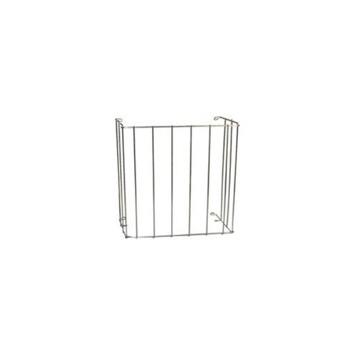 Image of Wire Guard, Acuity Lithonia, ELA WG1