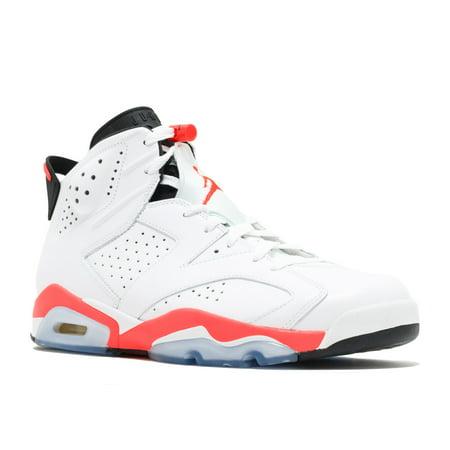 grossiste f7e0b 0418c Air Jordan - Men - Air Jordan 6 Retro 'Infrared 2014' - 384664-123 - Size  14 | Walmart Canada