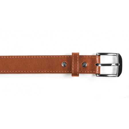 Magpul Industries Tejas El Original Gun Belt, 1.5